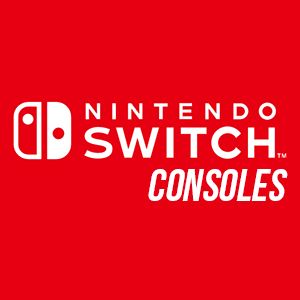 Switch Consoles