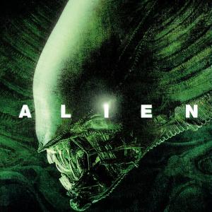 Alien / Aliens
