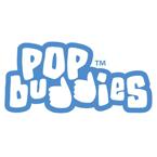 Pop Buddies