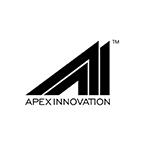 Apex Innovation