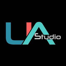 Unique Art Studio