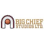 Big Chief Studios