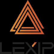 LEXIP