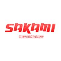 Sakami