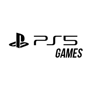 PS5 Games