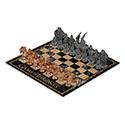 Boardgames / Games