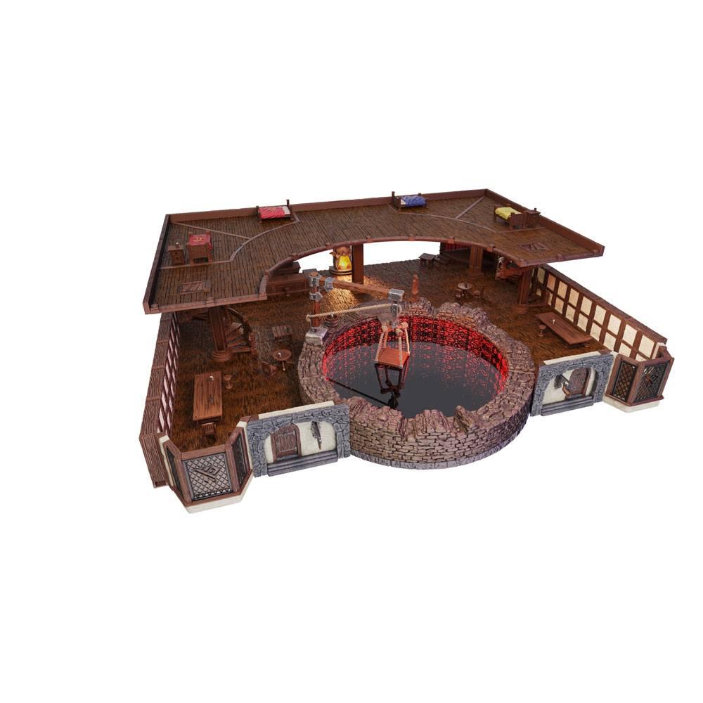 Minature Gaming & Tabletop