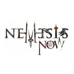 Nemesis Now