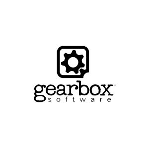 Gearbox Entertainment
