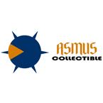 Asmus Collectible