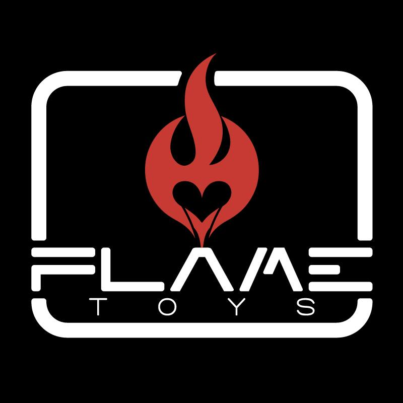 Flame Toys