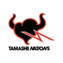 Tamashii Nations