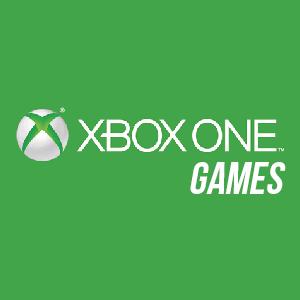 XB1 Games