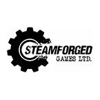 Steamforged Games LTD